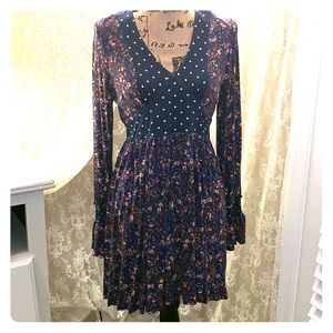 American Rag Dress brand new with tags